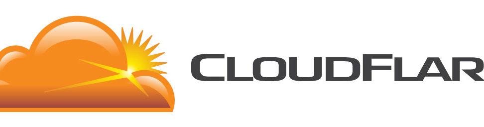 Bulk updating Cloudflare's firewall rules